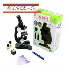 Микроскоп детски / 5309
