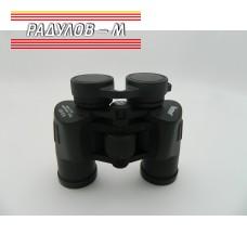 Бинокъл 8х40 Т316 / 3246
