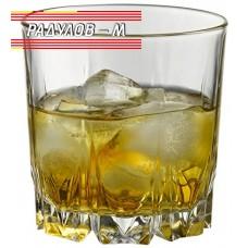 Комплект 6 броя чаши за уиски Pasabahce Karat 300 мл / 800291