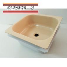 Пластмасова мивка / 9210958