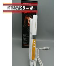 Преса за коса за изправяне Pritech TA 1035 / 4847