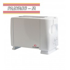 Тостер филии ЕК 01 / 70065