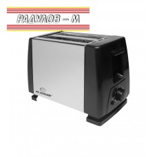 Тостер филии ЕК 0202 / 70066