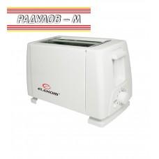 Тостер филии ЕК 0505 / 70067