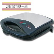 Тостер Грил ЕК 038 В / 70081