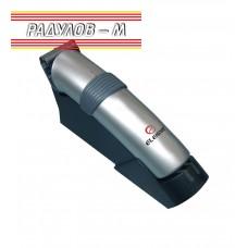 Машинка за подстригване ЕК 609 / 70089