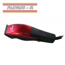 Машинка за подстригване ЕК 633 / 70096