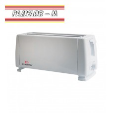 Тостер филии ЕК 003 / 70097