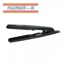 Преса за коса Elekom EK-82C / 70109