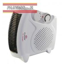 Вентилаторна печка ЕК 901 / 70149