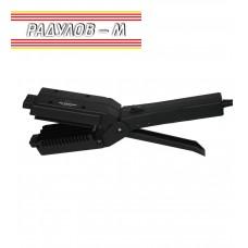 Преса за коса 4 в 1 ЕК-04С / 70176