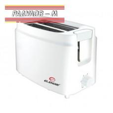 Тостер филии ЕК 0606 / 70180