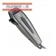 Машинка за подстригване ЕК 835 / 70211-1