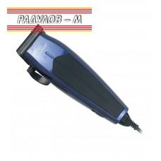 Машинка за подстригване ЕК 831 / 70404