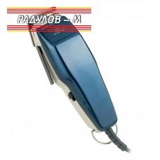 Машинка за подстригване ЕК 518 / 70212