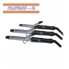 Маша за коса инокс ЕК 35 Ф25 / 70215