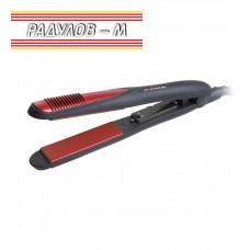 Преса за коса Elekom EK-2092 / 70219