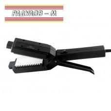 Преса за коса ЕК 04 3in1 / 70220