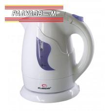 Електрическа кана ЕК 2001А / 70225