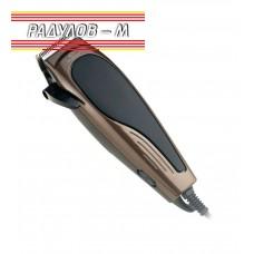 Машинка за подстригване ЕК 833 / 70405