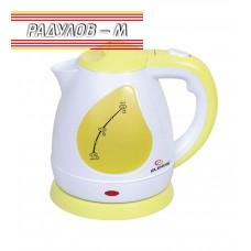 Електрическа кана ЕК 804 / 70504