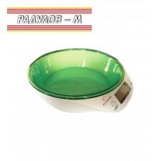 Везна кухненска ЕК-967 / 70746