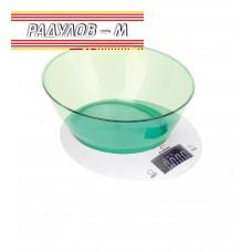 Везна кухненска ЕК-973 / 70747