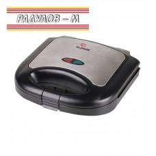 Сандвич тостер ЕК-6061 / 70752