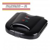 Сандвич тостер ЕК-7061 / 70753
