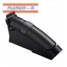 Машинка за подстригване акумулаторна  Elekom ЕК - 6609 / 70212
