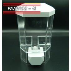 Дозатор за течен сапун / 100406