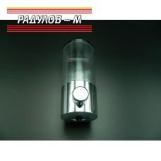 Дозатор за течен сапун / 201024