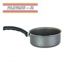 Касерола Mehtap кварц 18 см / 240136