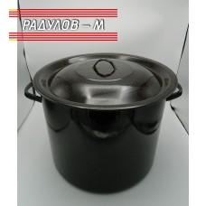Казан 30л / 30018