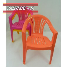 Детско столче / 30070