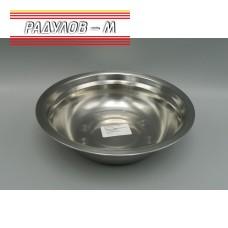Купичка алпака 18см / 4315