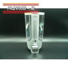 Дозатор за течен сапун / 4744