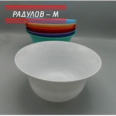Купа лале / 600833