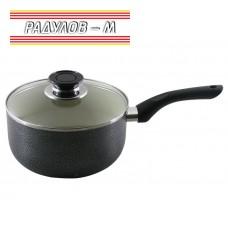 Касерола керамична ЕК 20 C / 70308