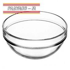 Купа универсална стъкло Pasabahce Chef's ф10.5см / 800103