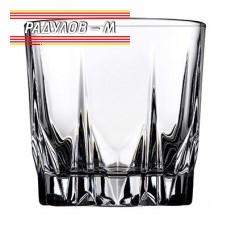 Комплект 6 броя чаши за водка Pasabahce Karat 200 мл / 800290