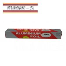 Алуминиево фолио / 3164