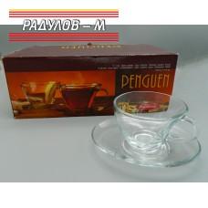 Сервиз за кафе и чай / 800816