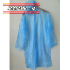 Дъждобран размер XL / 227