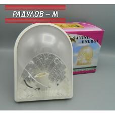 Лампа плафон / 24667