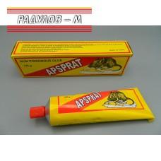 Лепило за мишки 135гр / 259