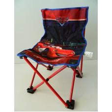 Детско столче сгъваемо Cars / 520221