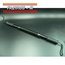 Пружинен лост за огъване с ръкохватки / 4005