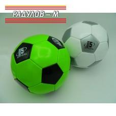 Футболна топка / 9003