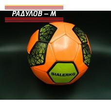 Футболна топка / 9005